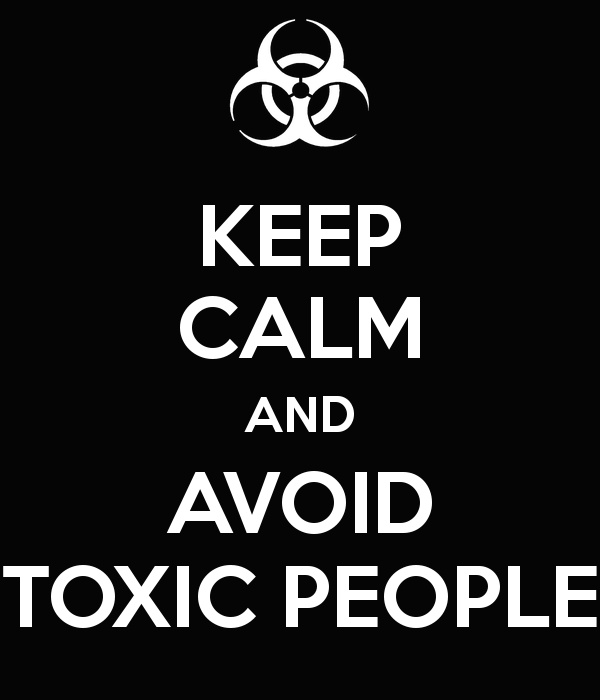keep-calm-and-avoid-toxic-people-1 - Μεταξύ μας